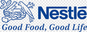 Nestle Uses Cocoa Pulp To Replace Sugar In Its Chocolates