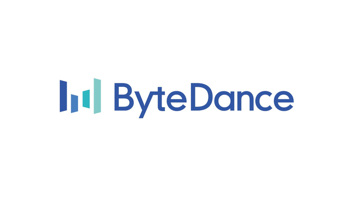 ByteDance buys game developer Mooton Technology