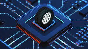 Nissan, Stellantis, Nio Impose More Production Curbs Because Of Chip Shortage