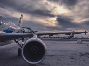 Global Aviation Appeals For Funding Under Biden's Infrastructure Package