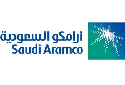 Saudi Aramco sells 49% of its new subsidiary