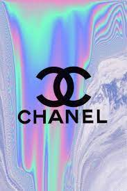 European Top Court Rules Against Chanel In Its Fight With Huawei Over Trademark
