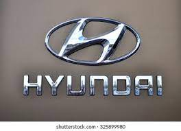 Surge In Demand For Its SUVs And Luxury Cars Pushes Hyundai Q1 Profit To 4 Year High