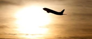 Post-Pandemic Travel Norms And Issues Now Concern For Airlines Instead Of Pandemic Hit Recovery