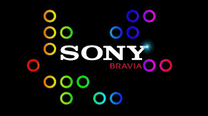 Strong Demand For Gaming, Movies And Other Content Helped Sony To Double Its Q4 Profit
