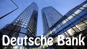 Strong Investment Banking Performance Helped Deutsche Bank To Q1 Profit