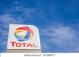 Total Profits Reach Pre Pandemic Levels With Recovery In Oil Prices