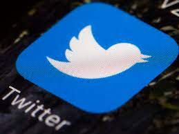 Twitter's Lacklustre Q2 Guidance Sees Its Shares Fall