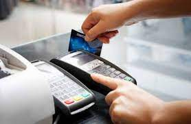 Big US Banks Confident Of Post-Pandemic Rebound Of Credit Card Usage