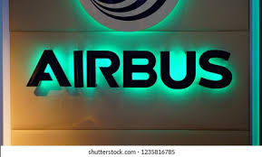 Airbus Ramps Up Target For Jet Output While Betting On Aviation Recovery