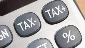 US Treasury Expects Endorsement Of Its Global Minimum Corporate Tax Proposal By The G7