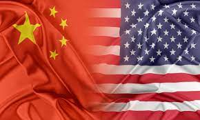 China And US Commerce Chiefs Will Work To Address Differences, Says Beijing