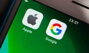 UK Competition Watchdog Investigating Apple And Google