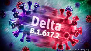 Delta Variant Of Coronavirus Becoming Dominant Variant Globally, Says WHO