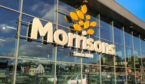 Takeover Proposal From CD&R Of $7.6 Bln Rejected By UK's Morrisons