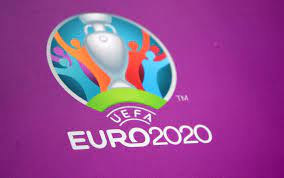 Chinese Companies Eager To Sponsor Euro 2020 In An Effort To Go Global