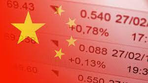 New Rules Mandate Chinese Firms Getting Chinese Ministry Approval For Offshore Listing