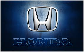 Honda CEO Says Company Wiling To Join New Alliances For Reducing EV Costs