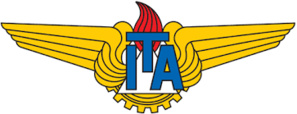 EU Approves ITA While Ordering Alitalia To Repay 900 Mln Euros Illegal Aid