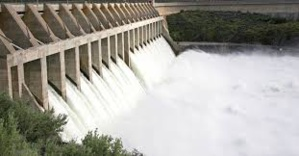 New ESG Standard For Certification For Hydro Power Projects Launched To Attract Investors