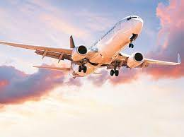 Unsynchronised Global Covid-19 Travel Rules Might Delay Global Airline Recovery