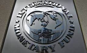 Governments Should Make Fiscal Policies To Counter Pandemic Debt, Suggests IMF