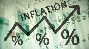 Fall In Consumer Confidence In UK Due To Inflation Worries, Finds Bank Of America Report