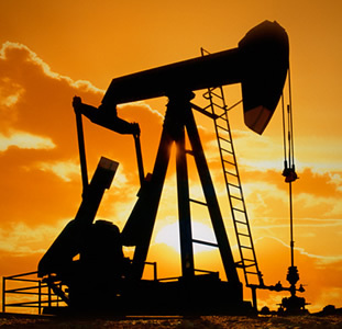 Supply Expectations Pulled Down Crude Oil Prices