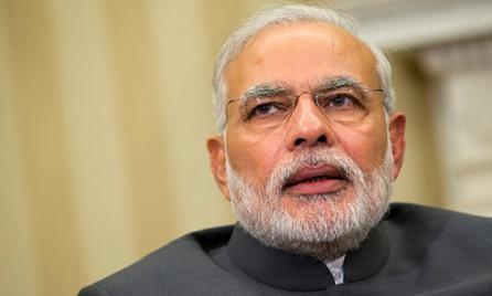 India - Bright Spot in the World Economy