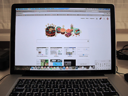 FTC urged by staff to curb Google