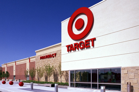 Target Plans for Canadian Exit