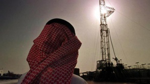 Saudi Arabia Sets a New Record for Oil Production