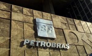 Petrobras Lost $ 17 billion on Bribes
