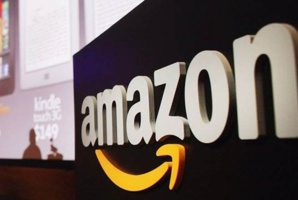 Amazon Announced the Launch of Site for Corporate Clients