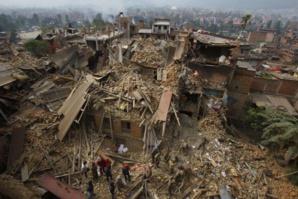 Mitsubishi Electric Corporation donates Yen 5 Million to Nepal