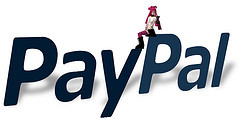 Paypal to pay $25 million to CFPB
