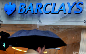 The Five Largest Banks in the World Were Accused of Manipulating the Forex Market