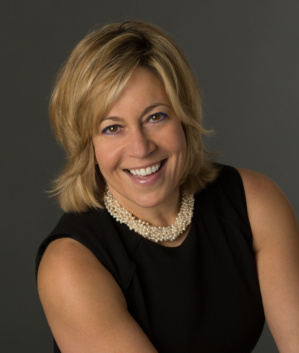 Nicole Carter appointed as the new Chief Marketing Officer for the Hess Wine Estates