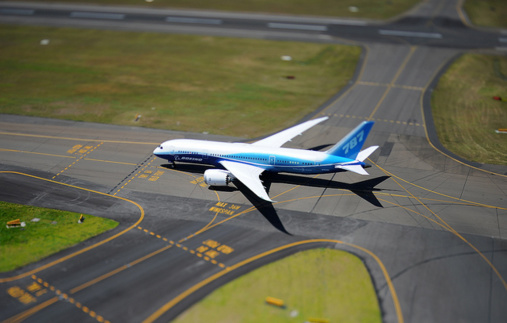 Boeing to supply 100 737 Max 8 jets to AerCap for $10.7 billion