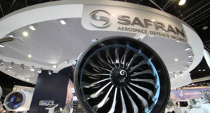 Additive Manufacturing – Strategic Partnership Between Dassault Systemes and Safran Group