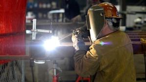 NABA surveys reveals shortage of skilled labor in the U.S