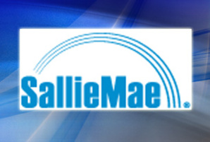 Salli Mae Has Selected Its New Executive Vice President