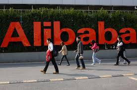 Chinese Firm Alibaba Set to Challenge Amazon in Cloud Computing Business