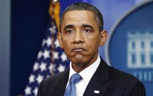 Obama's Biggest Disappontment