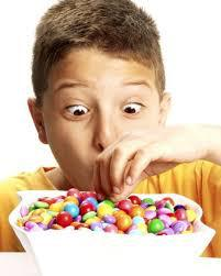 A Very Sensitive Sweet Tooth is Partly Due to One's Genes, Concludes a Study