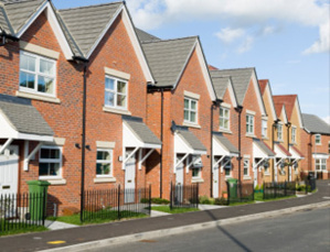 Lower Mortgage Interest Boosts Housing Market In UK