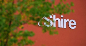 Shire announces takeover bid for Baxalta