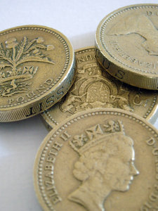 Does Britain Need People's QE?