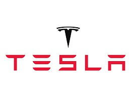 Tesla Model X Launch Uncertain, Delay Likely to Throw Company Production off-Gear