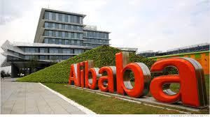 Alibaba Misses Quarterly Target after Much Hyped Investment Announcement in Suning Just Two Days Ago